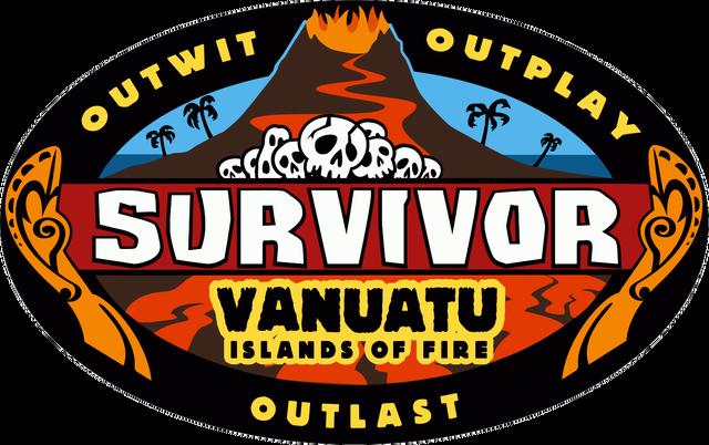 File:Vanuatu NB.png