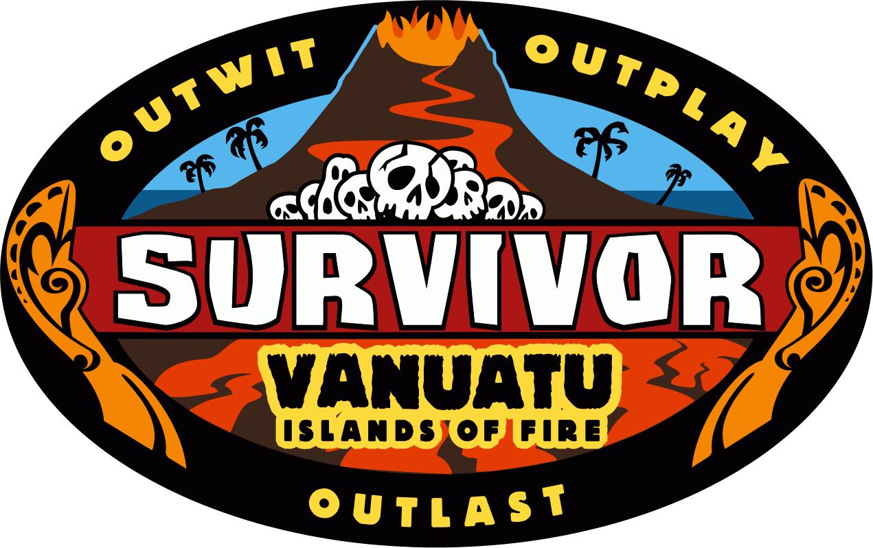 Survivor: Micronesia Cast, Twist - CBS News