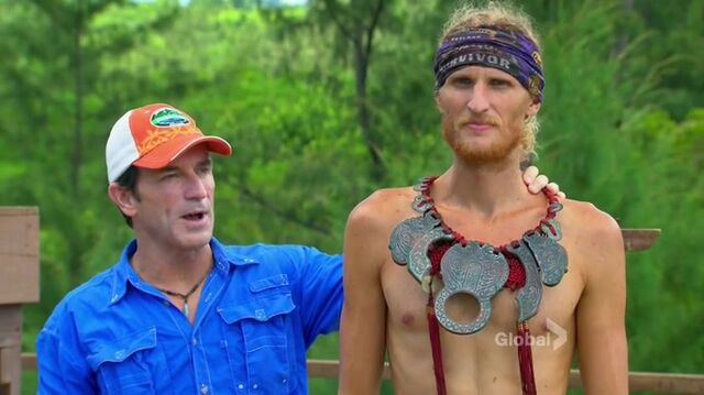 File:Survivor.s27e14.hdtv.x264-2hd 0657.jpg