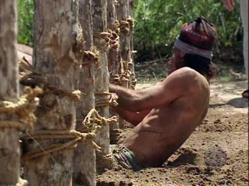 File:Survivor.Panama.Exile.Island.s12e09.The.Power.of.the.Idol.PDTV 087.jpg