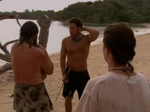 File:Survivor.S07E02.DVDRip.x264 072.jpg