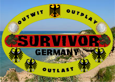 Survivor Germany