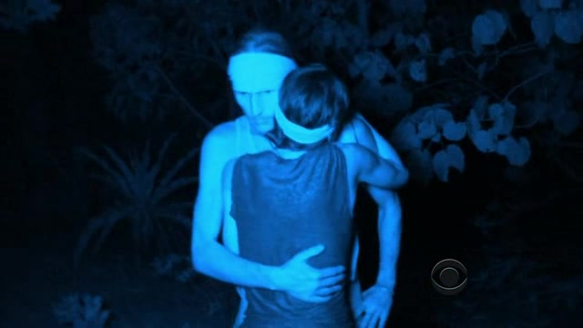 File:Survivor.S27E08.HDTV.XviD-AFG 289.jpg