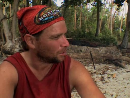 File:Survivor.Vanuatu.s09e07.Anger,.Threats,.Tears....and.Coffee.DVDrip 412.jpg