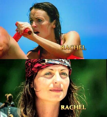 File:Rachel openning2-vert.jpg
