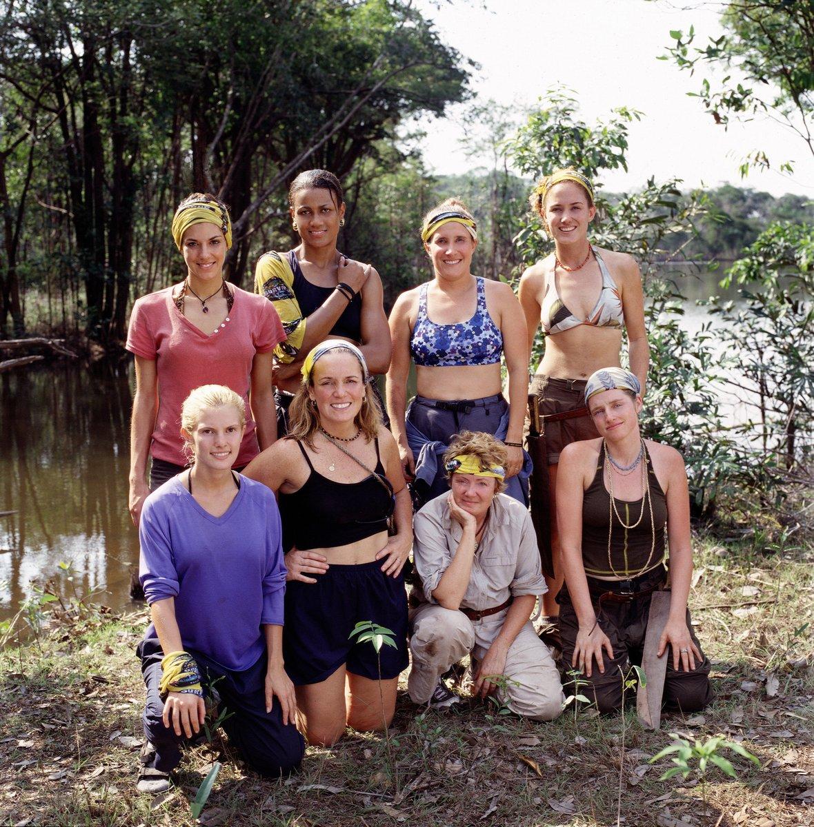 File:Jaburu tribe.jpg