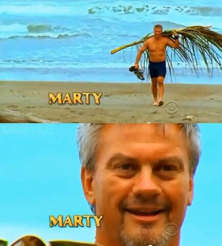 File:Marty intro.jpg