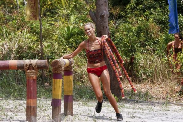 File:Alecia Jungle Relay.jpg