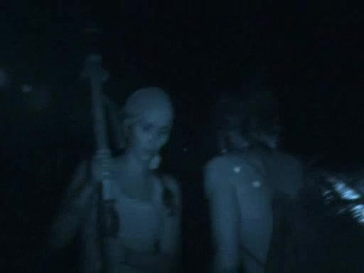 File:Survivor.Vanuatu.s09e03.Double.Tribal,.Double.Trouble.DVDrip 046.jpg