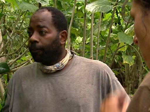 File:Survivor.Vanuatu.s09e07.Anger,.Threats,.Tears....and.Coffee.DVDrip 079.jpg