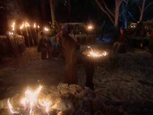 File:Survivor.Vanuatu.s09e05.Earthquakes.and.Shake-ups!.DVDrip 448.jpg
