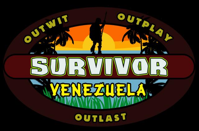 File:VenezuelaLogoORG.png
