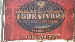 VillainsFlag