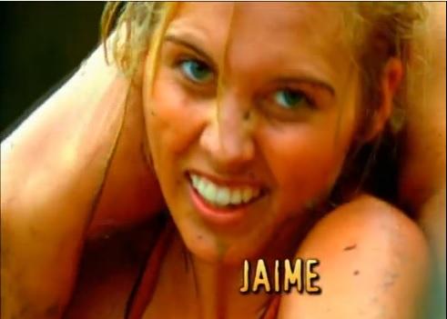 File:JaimeOpening2.jpg