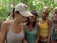 Survivor.Vanuatu.s09e04.Now.That's.a.Reward!.DVDrip 113