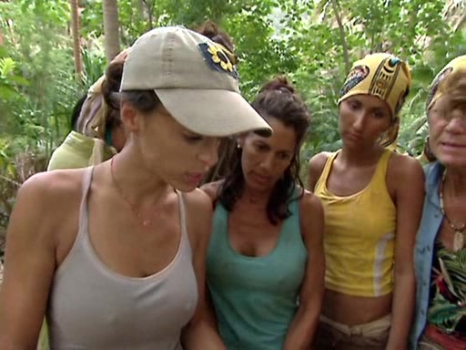 File:Survivor.Vanuatu.s09e04.Now.That's.a.Reward!.DVDrip 113.jpg