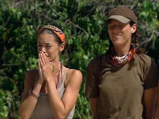 File:Survivor.Vanuatu.s09e11.Surprise.and.Surprise.Again.DVDrip 082.jpg