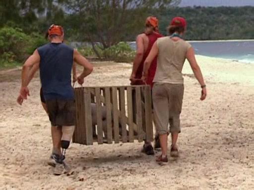 File:Survivor.Vanuatu.s09e10.Culture.Shock.and.Violent.Storms.DVDrip 162.jpg