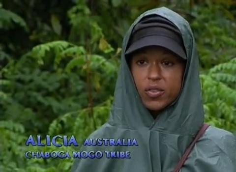 File:AliciaChabogaMogoConfessional.jpg