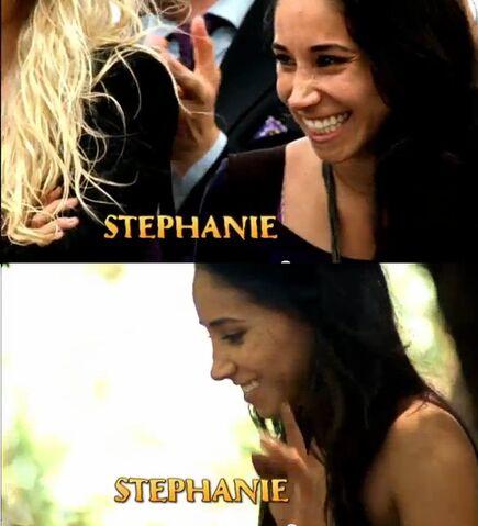 File:Stephanie intro.jpg