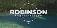 Robinsonekspedisjonen 2015