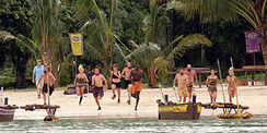 Samoa episode 7