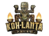 Kohlanta10logo
