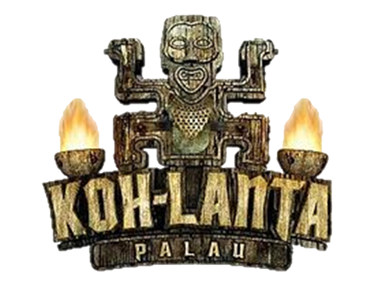 File:Kohlanta10logo.png