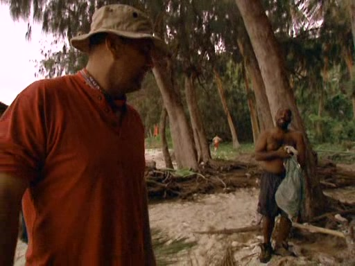 File:Survivor.Vanuatu.s09e02.Burly.Girls,.Bowheads,.Young.Studs,.and.the.Old.Bunch.DVDrip 211.jpg