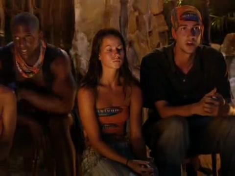 File:Survivor.S07E02.DVDRip.x264 116.jpg