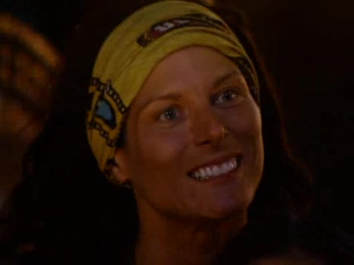 File:Survivor.Vanuatu.s09e02.Burly.Girls,.Bowheads,.Young.Studs,.and.the.Old.Bunch.DVDrip 461.jpg