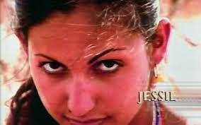 File:JessieOpening.jpg