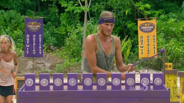 File:Survivor.s27e14.hdtv.x264-2hd 0365.jpg