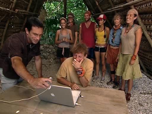 File:Survivor.Vanuatu.s09e11.Surprise.and.Surprise.Again.DVDrip 092.jpg