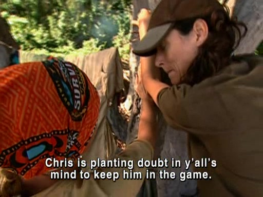 File:Survivor.Vanuatu.s09e11.Surprise.and.Surprise.Again.DVDrip 063.jpg