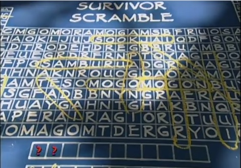 File:S8SurvivorScambleSolution.jpg