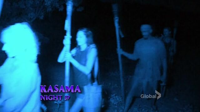 File:Survivor.s27e14.hdtv.x264-2hd 0528.jpg