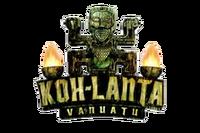Kohlanta6logo