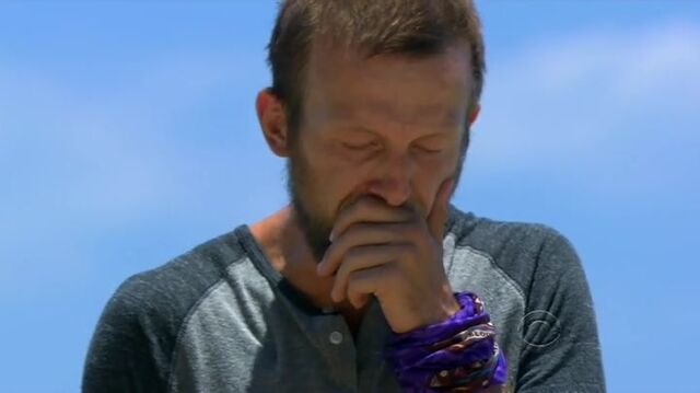 File:Survivor.S27E09.HDTV.x264-2HD 117.jpg