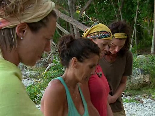 File:Survivor.Vanuatu.s09e03.Double.Tribal,.Double.Trouble.DVDrip 131.jpg