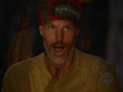 File:Survivor.Guatemala.s11e11.Everything.Is.Personal.PDTV 470.jpg