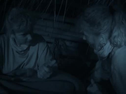 File:Survivor.Vanuatu.s09e11.Surprise.and.Surprise.Again.DVDrip 057.jpg