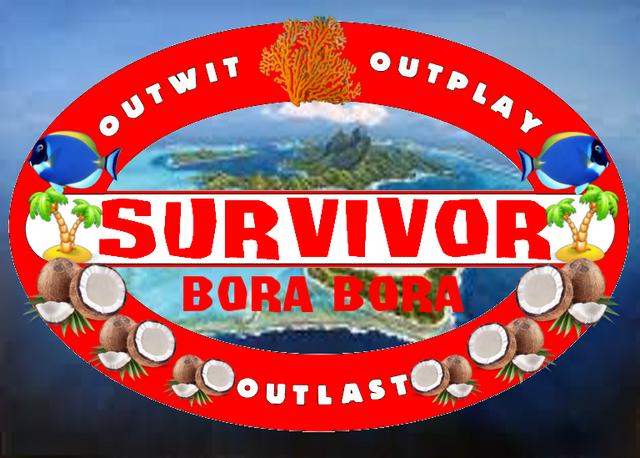 File:Survivor Bora Bora.png