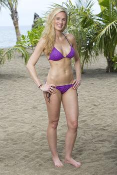 S27 Candice Cody