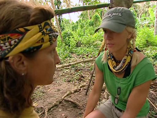 File:Survivor.Vanuatu.s09e02.Burly.Girls,.Bowheads,.Young.Studs,.and.the.Old.Bunch.DVDrip 276.jpg