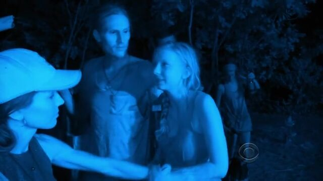 File:Survivor.s27e10.hdtv.x264-2hd 016.jpg