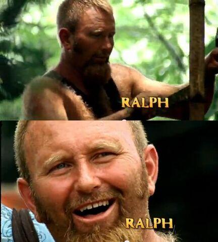 File:Ralph intro.jpg