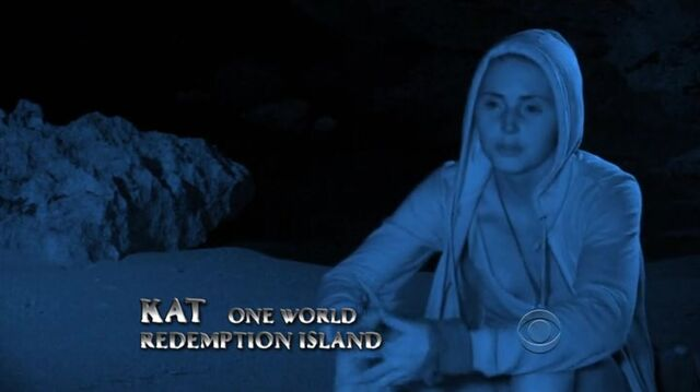 File:Survivor.s27e07.hdtv.x264-2hd 023.jpg