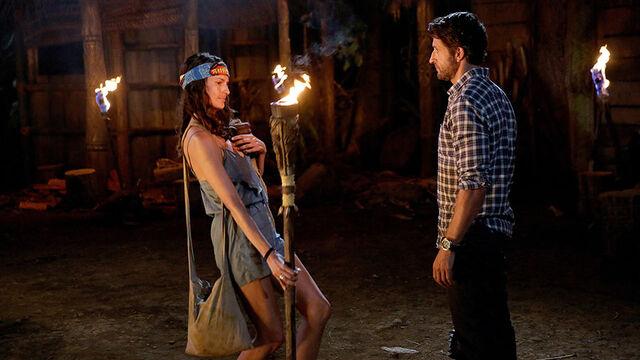File:Australian-Survivor-Episode-7-Tribal-Council-Saanapu---Tegan-Leaves.jpg