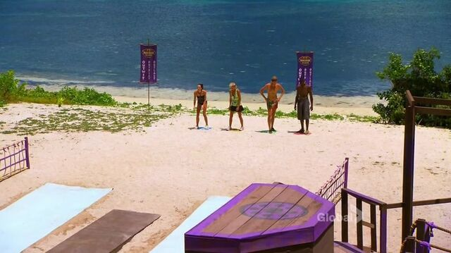 File:Survivor.s27e14.hdtv.x264-2hd 0580.jpg